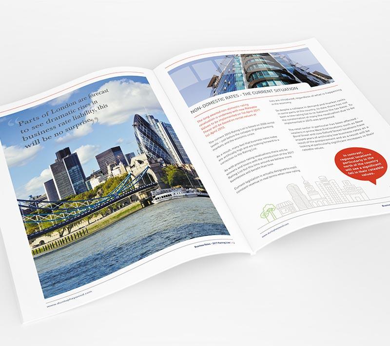 volta creative dunlop heywood rates brochure