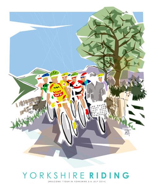 yorkshire-riding
