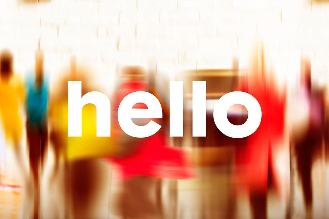 Hello Volta ( hellovolta )