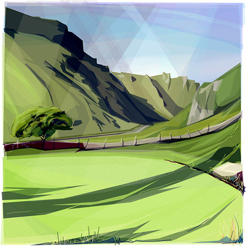 jray winnats pass