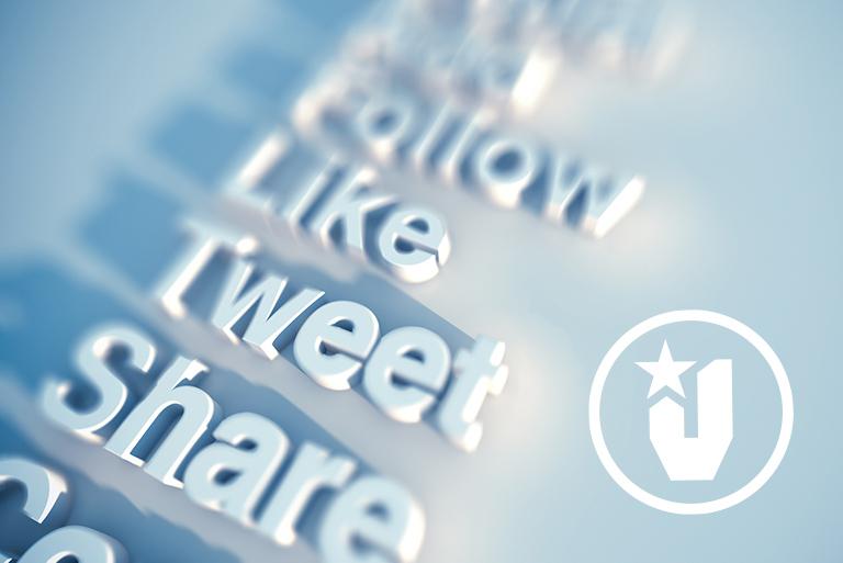 social media statistics volta creative
